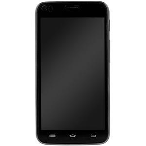 GLX Spider1 3G 16GB Dual SIM